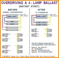 t12 ballast 4 lamp medium size of ballast 2 lamp fluorescent light t12