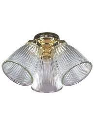 canarm lk108bp 3 lights 180w polished