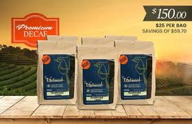 Coffee beans with low acid mean it's safer for individuals with digestive problems to take. Lifeboost Coffee Organic Decaf Whole Bean Medium Roast Coffee Bundle 72oz Best Quality Coffee