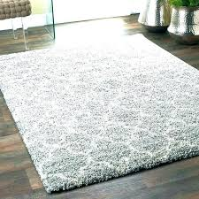 black area rug large white grey rugs and s
