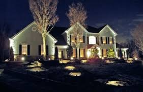 landscape lighting kits outdoor landscape lighting kits outdoor landscape led lighting led irrigation outdoor low