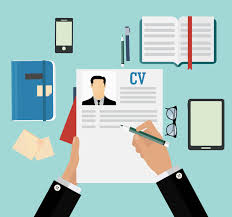 cv writing and interview skills online iap international cv writing and interview skills online