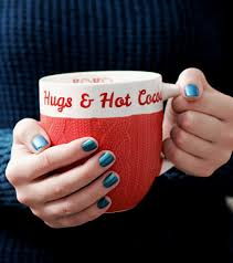 Find the best coffee cup wallpaper on getwallpapers. Winter Coffee Pictures Download Free Images On Unsplash