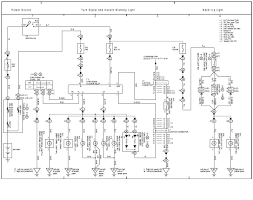 2015 toyota rav4 wiring diagram online schematic diagram \u2022 toyota rav4 2001 radio wiring diagram at 2001 Toyota Rav4 Wiring Diagram