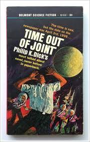 pulp fiction art science fiction books fiction novels outer e cover art weird stories magazine covers m market si fi