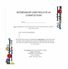 Certificates Of Completion Templates 40 Fantastic Certificate Of Completion Templates Word Powerpoint