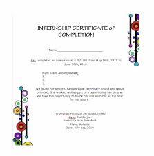 sample certificates of completion 40 fantastic certificate of completion templates word powerpoint