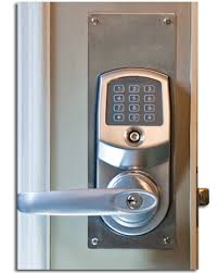 keypad front door lock32999 PERFECT FOR BUSINESS iButton Eternity E4 Keypad
