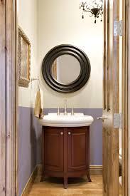 excellent powder room vanities with vessel sinks