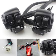 wiring harness cover reviews online shopping wiring harness black 1 handlebar switch controller wire harness fits for harley sportster 1996 2013
