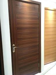 modern wood interior doors. Solid Wood Doors Interior Modern Door 5 Discounts High  Quality Wooden Designs Hotel .