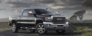 2018 gmc 3500 all terrain. fine terrain full size of gmc2018 sierra 2500 2018 gmc 3500 terrain inside   and gmc all terrain o