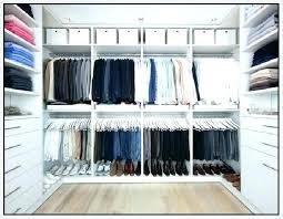 california closet seattle closets full size of closets s closets average as well as closets