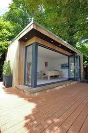 garden office designs. Garden Office Designs. Best Quality Studio Upper Range Designs C