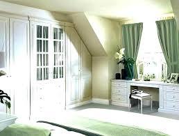 wall closets bedroom built in bedroom closet plans as of wardrobes bathrooms wonderful built in wall closets bedroom