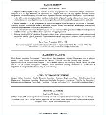 Award Certificates Word Simple Award Certificates Word Mesmerizing Awards Certificates Templates