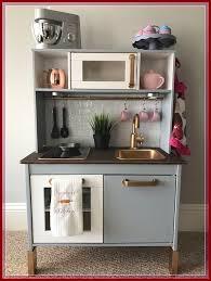 wooden toy kitchen set ikea
