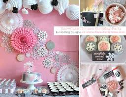 Birthday Party Ideas for Teens Birthday Party Ideas for Teens