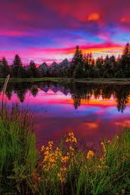 Beautiful Nature Photography Natural Beauty Beautiful Places