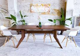 contemporary kitchen table and chairs new lovely mid century skovby teak dining table and six od