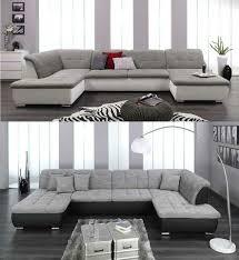 Neu Wohnlandschaft Statt 1899 Sofa Couch U Form U Sofa