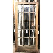 french doors antique glass panel door antique internal doors old fashioned interior doors vintage shutter doors