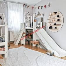 wall decoration children s room wall