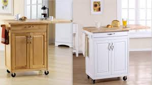 Granite Top Kitchen Cart Kitchen Carts Kitchen Island Cart Used Black Cart With Wood Top