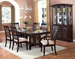 bedroomexciting small dining tables mariposa valley farm. Round Glass Dining Room Set Chair Sets Small Table For 4 Bedroomexciting Tables Mariposa Valley Farm E