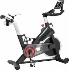 By using an exercise bike, you will quickly improve your physical fitness, shape your figure, especially your legs, and you will also lose weight. Exercise Bikes Pro Form
