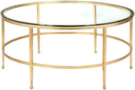 small gold coffee table large size of coffee coffee tables and glass table small round leaf small gold coffee table