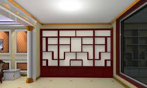 interior wood walls design house