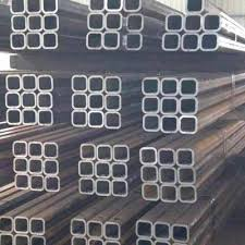 Square Tube Weight Chart Ms Square Pipe Weight Chart Erw Tube Galvanized Square Steel Pipe
