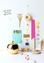 fun office supplies for desk. full image for paris themed office supplies best 25 cute desk accessories ideas on pinterest fun