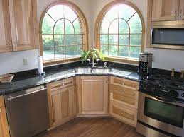 remarkable rug for kitchen sink area within small kitchen sink rugs beautiful awesome small area rugs for