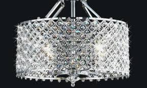 gallery for modern contemporary broadway linear crystal chandelier lighting lamp