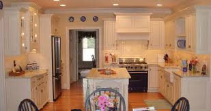 American Kitchens is a specialist, in a class above the rest, creating  unique designs to fit your needs since 1980. We provide a total service  with quality ...