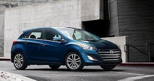 2018 hyundai release. exellent release 2018 hyundai elantra  price and release date httpnewautoreviewscom on hyundai release
