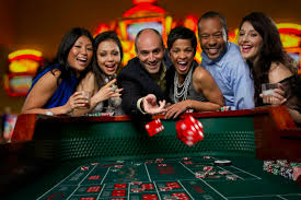 7 Different Types Of Online Slot Games - FAQ's - Forum