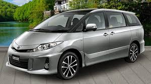 new car release in malaysia 2014Auto Insider Malaysia  Your Inside Scoop For The Car Enthusiast