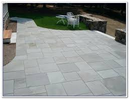 stone patio pavers large size of patio natural stone patios home design ideas unbelievable photo stone
