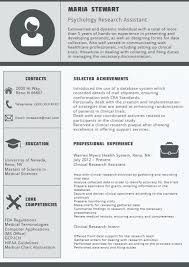 Best Resume Template Free Best Free Resume Templates 24 Free Resume Templates Best Free 6