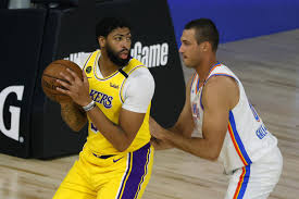 2020 NBA Free Agency Preview: Ranking ...