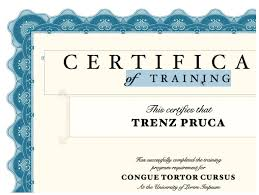 certificate template pages mac pages gift certificate template download how to use pages to