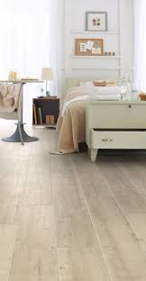 Awesome Full Size Of Bedroom Design Room Tiles And Price For Hall Bathroom Flooring  Tile In ...