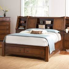 Mission Style Bedroom Furniture Plans Mission Style Bedroom Furniture Plans Mission Style Bedroom