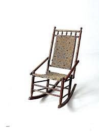 rocking chair seat cushions rocking chair outdoor rocking chair new rocking chair full wallpaper rocking chair seat cushions