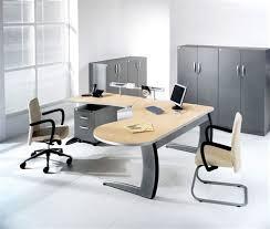 ultra minimalist office. 20 Modern Minimalist Office Furniture Designs Ultra Minimalist Office J