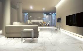 living room tile floor. living room tile / kitchen floor porcelain stoneware - i marmi