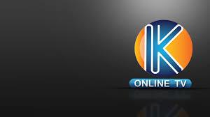 K TV ONLINE Live Stream - YouTube